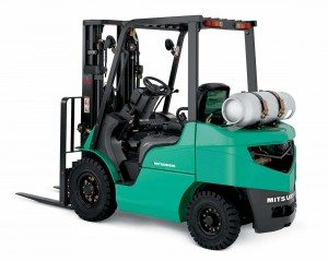 The Most Reliable New Forklifts In Tn Ga Ky Cat Crown