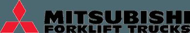 Mitsubishi Forklift Trucks Logo