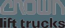 Crown Lift Truck Logo