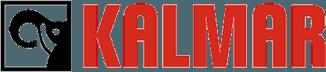 Kalmar Logo Elephant